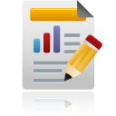 School Learning Software