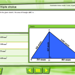 interactive-school-worksheets
