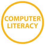 computer_literacy