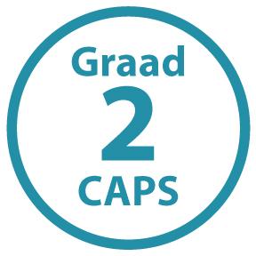 graad2caps