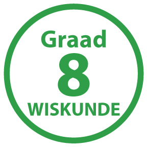 graad8wiskunde