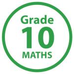 grade 10 12 free select options rtt graad 10 12 free select options