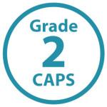 grade2caps