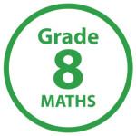 grade8maths