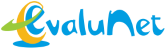 EvaluNet Education Software