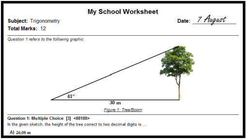 school-worksheets-south-africa